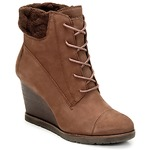 Ankle boots Marc O'Polo TIANAT