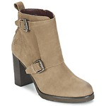 Ankle boots Marc O'Polo LYVENET