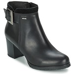Ankle boots Geox LISE