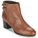 Ankle boots Geox ERIKAH B