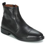 Mid boots Geox LORIS A