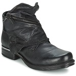 Mid boots Airstep / A.S.98 SAINT METAL