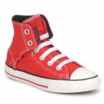 Hi top trainers Converse ALL STAR EASY SLIP HI