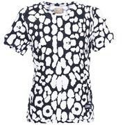 short-sleeved t-shirts Eleven Paris BIRINA