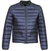 Duffel coats Eleven Paris FASTOCH
