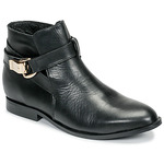 Mid boots Betty London DOODI