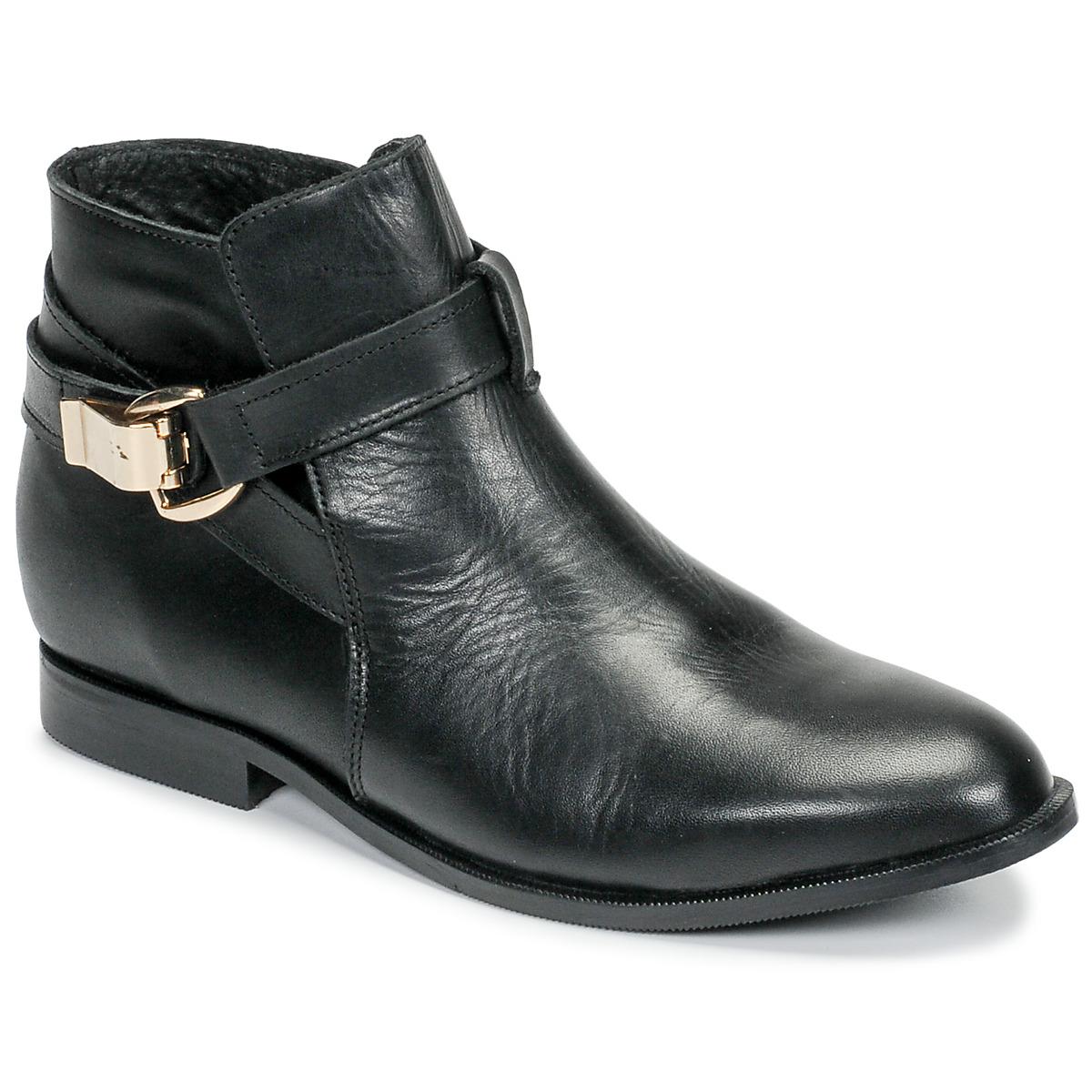 Discount Shoes Sales London