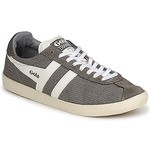 Low top trainers Gola QUATTRO HERRINGBONE