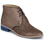 Mid boots C.Petula STELLA