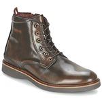 Mid boots Coxx Borba MSATA-605.01