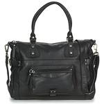 Handbags Sabrina CAMILLE