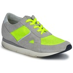 Low top trainers OXS GEORDIE