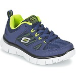 Multisport shoes Skechers FLEX ADVANTAGE