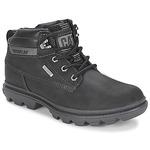 Mid boots Caterpillar GRADY WTPF