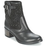 Ankle boots Meline