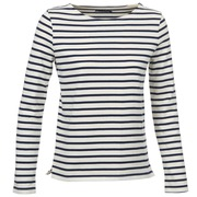 Long sleeved tee-shirts Petit Bateau SYMBOLE