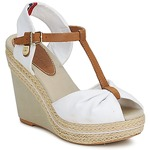 Sandals Tommy Hilfiger ESTELLE