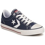 Low top trainers Converse STAR PLAYER CANVAS OX