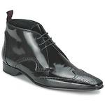 Boots Jeffery-West ESCOBA