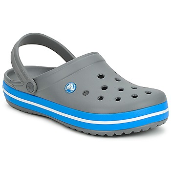 Crocs  CROCBAND  men&39s Clogs (Shoes) in Ocean