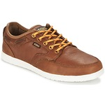 Low top trainers Etnies DORY