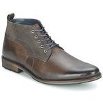 Mid boots Casual Attitude RAGILO