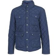 Duffel coats Pepe jeans HUNTSMAN