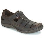 Sandals Panama Jack MERIDIAN