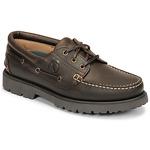 Loafers Aigle TARMAC