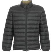 Duffel coats Esprit DEHEBIBI