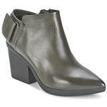 Shoe boots Vic REVEBE