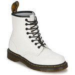 Mid boots Dr Martens