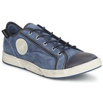 Low top trainers Pataugas JOKE T