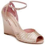Sandals Sarah Chofakian LA PARADE