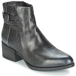 Ankle boots Mjus LIVNO