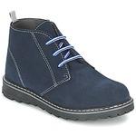 Mid boots Citrouille et Compagnie LEQUIN