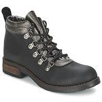 Mid boots Casual Attitude MIZATTE
