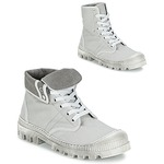 Mid boots Casual Attitude PALLIANE
