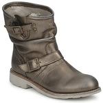 Mid boots Bikkembergs VINTAGE 502