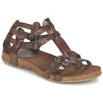 Sandals Kickers ANA