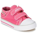 Low top trainers Chicco CIAO
