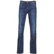 slim jeans Jack & Jones BEN ORIGINALS