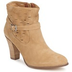 Ankle boots One Step VIRNA