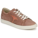 Low top trainers Goldmud LIMA