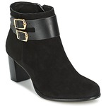 Ankle boots BT London MAIORCA