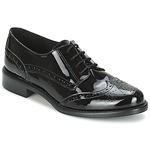Derby Shoes BT London CODEUX