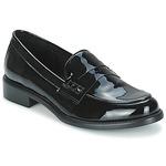 Loafers BT London MOMANDIA