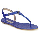 Sandals Michael Kors FOULARD