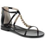 Sandals Michael Kors ECO LUX