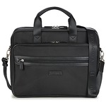 Briefcases Hexagona PORTDOCE